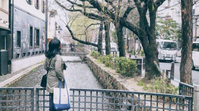 松山の英会話教室〜短期マンツーマン英語塾【SEKAIme】セカイミー